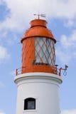 souter маяка Стоковая Фотография RF