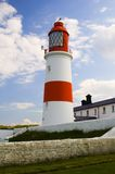 Souter Lighthouse Stock Photos