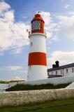Souter Lighthouse Stock Photos
