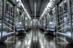souterrain Photos libres de droits