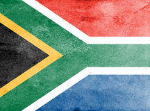South Africa Royalty Free Stock Photo