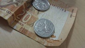 South_Africa Lizenzfreie Stockfotos