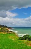 South Africa, Garden Route Stock Image