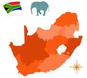 South Africa Stock Images