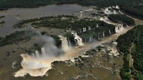 South America 2013 Stock Photo