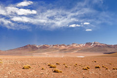 Free South America, Bolivia Expedition Stock Image - 69509291