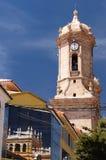 South America - Bolivia, Potosi Royalty Free Stock Image