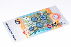 South America currancy banknote Stock Photos
