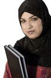South Asian teenage Student Stock Photos