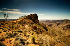 South Australia Royalty Free Stock Images