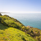 South Australia Coast Stock Photos