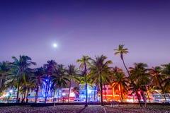 Dolphins strip Miami