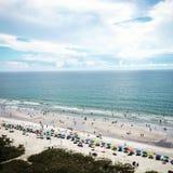South Carolina Foto de Stock Royalty Free
