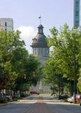 South Carolina State House Stock Images