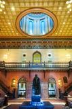 South Carolina State House. Historic Stock Photos