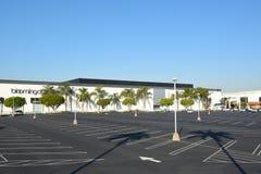 Free South Coast Plaza Stock Photos - 105140163