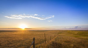 Free South Dakota, USA Royalty Free Stock Photo - 97810295