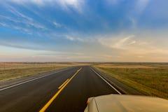 Free South Dakota, USA Stock Photography - 97810322