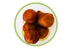 South Indian food Stock Photos
