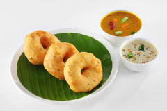 South Indian food royalty free stock photo