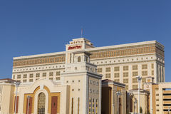 South Point Casino in Las Vegas, NV on May 18, 2013 Royalty Free Stock Image