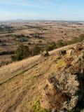 Southeast Australia Landscape Stock Photos