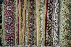 Southeast cloth Stock Image