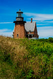 Southeast Lighthouse Royalty Free Stock Images