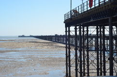Free Southend Pier Stock Photos - 30713733