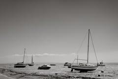 Southend seaside Stock Photo