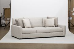 Southern Furniture Bradley Sofa, Full Size of Chair, stunning Sectional Couches With Recliners Sofa Recliner And Chaise Lounge Com stock photography