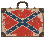 Southern states Stock Images
