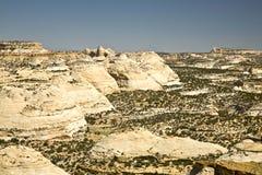 Southern Utah Landscape Stock Images
