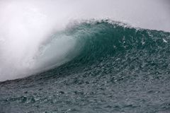 Hawaiische Southshore-Welle