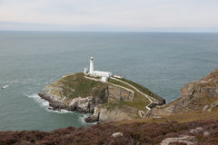 Southstack Stock Photo