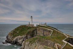 Southstack Royalty Free Stock Images