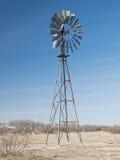 Southwest Landscape Royalty Free Stock Image