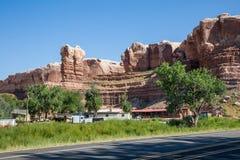 Free Southwest States Travel, USA Royalty Free Stock Photo - 66294335