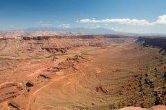 Southwest states travel, USA Stock Photo