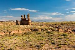 Southwest states travel, USA Stock Photos