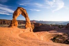 Southwest states travel, USA Royalty Free Stock Image