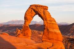 Southwest states travel, USA Royalty Free Stock Photography