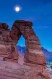 Southwest states travel, USA Stock Images
