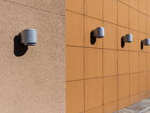 Southwestern architectural detail stock photography