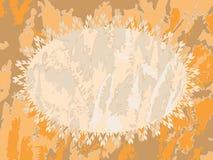 Southwestern Grunge Background Stock Image