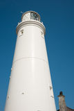 Southwold lighthouse Royalty Free Stock Image
