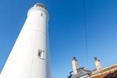 Southwold Lighthouse Stock Photos