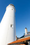Southwold Lighthouse Stock Images