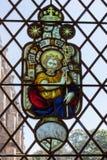 SOUTHWOLD, SUFFOLK/UK - JUNE 2 : Church of St Edmund in Southwol Stock Photo