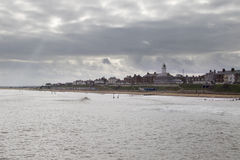 Southwold Royalty Free Stock Images